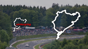 nuerburgring-nordschleife