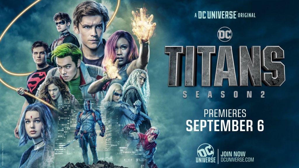 titanss02-3