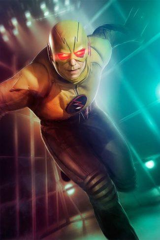 03-the-flash-superhero-fight-club-reverse-flash-325x485