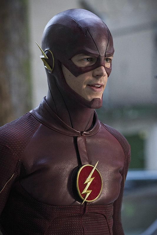 barry-allen-is-the-flash-s1e5