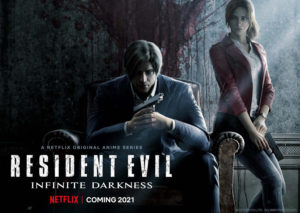 resident-evil-infinite-darkness-netflix