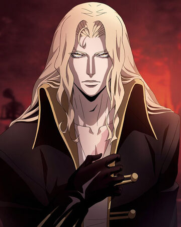 Alucard_animated_series_-_01