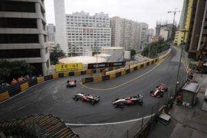 Macau-Guia-Circuit_3
