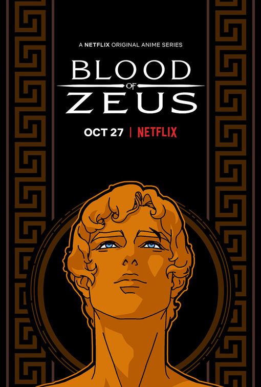 blood_of_zeus_ver6