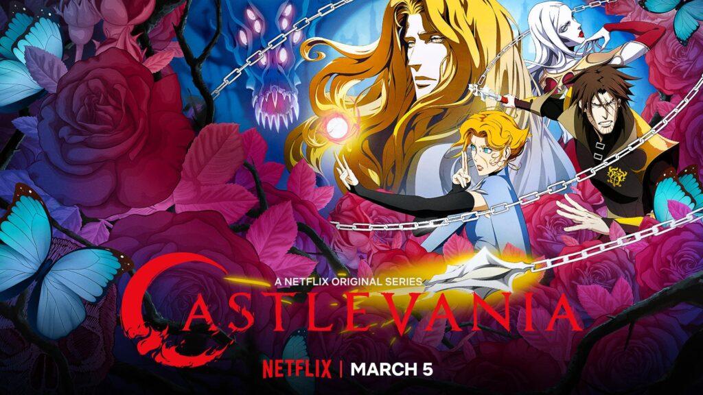 castlevania-season-3