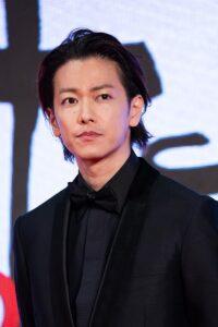 Sato_Takeru