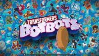 botsbots