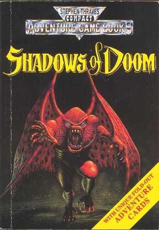 shadows-hell