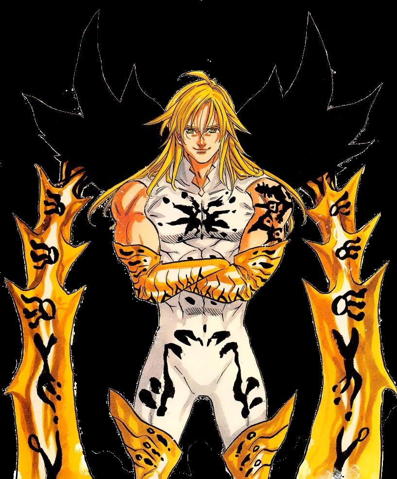 Demon_King_Meliodas