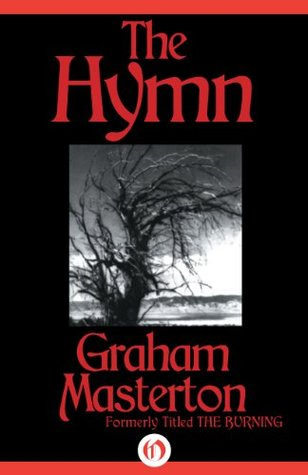 the hymn new
