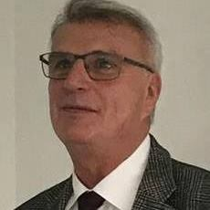 Prof Draganov
