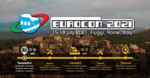 eurocon image