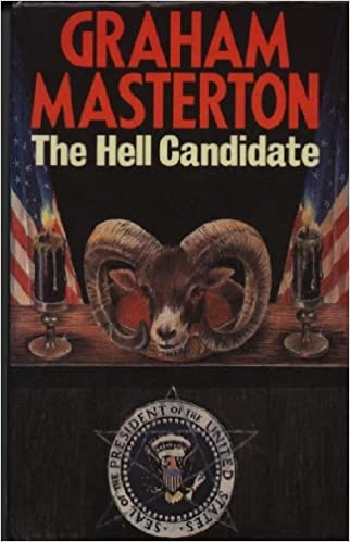 hell candidate retro