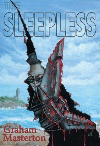 sleepless kindle