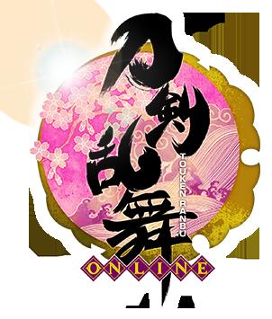 touken ranbu online