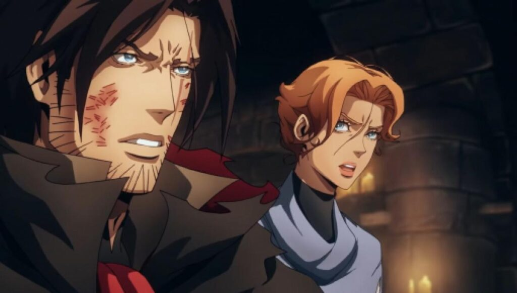 trevor-sypha-and-alucards-story-ends-in-this-action-packed-season-screenshot-youtubenetflix_2622542