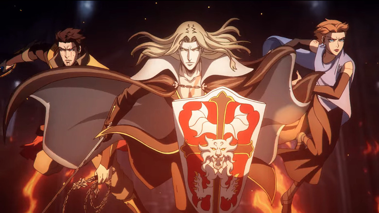 what-happens-to-trevor-sypha-and-alucard-1621359135