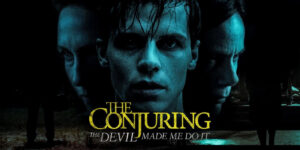 Conjuring-3-Hell