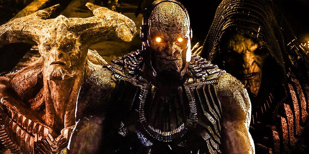 Darkseid-Steppenwolf-Desaad-Snyder-god-new-gods
