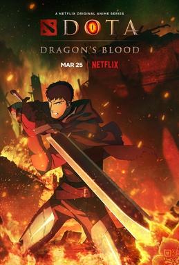 Dota_Dragons_Blood_poster