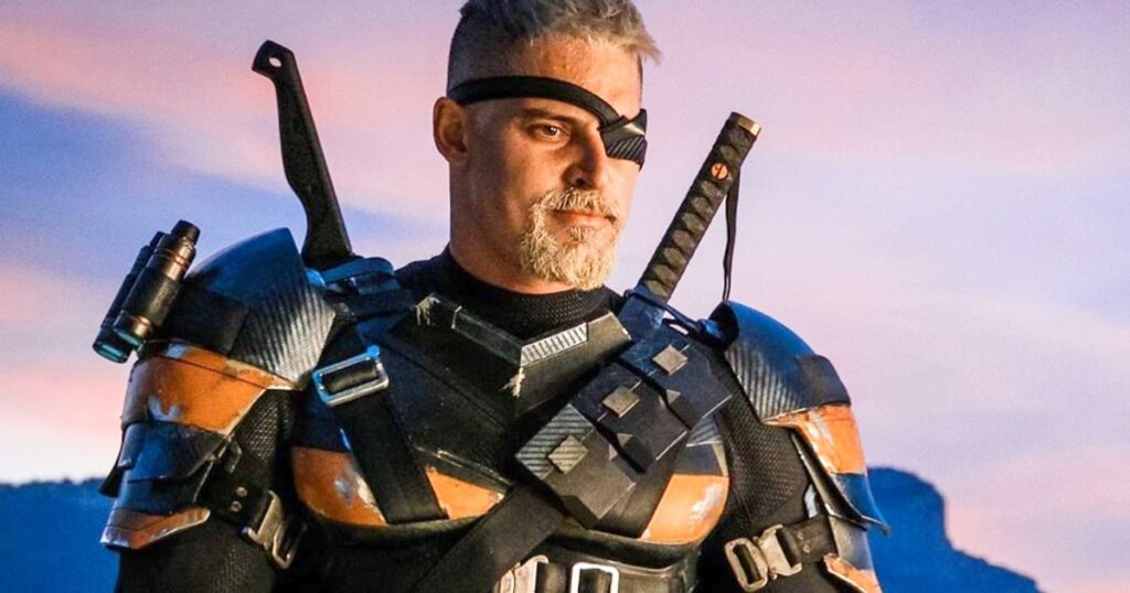 Joe-Manganiello-Will-Return-as-Deathstroke-for-Zack-Snyders-Justice