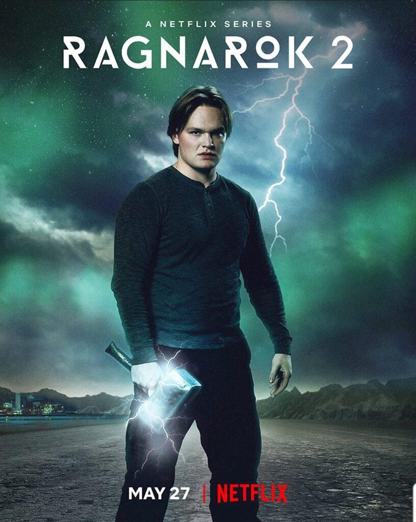 Ragnarok_Season_2_Poster