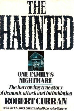 haunted classic