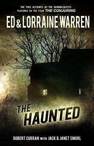 haunted new