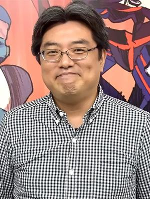hiro imaishi