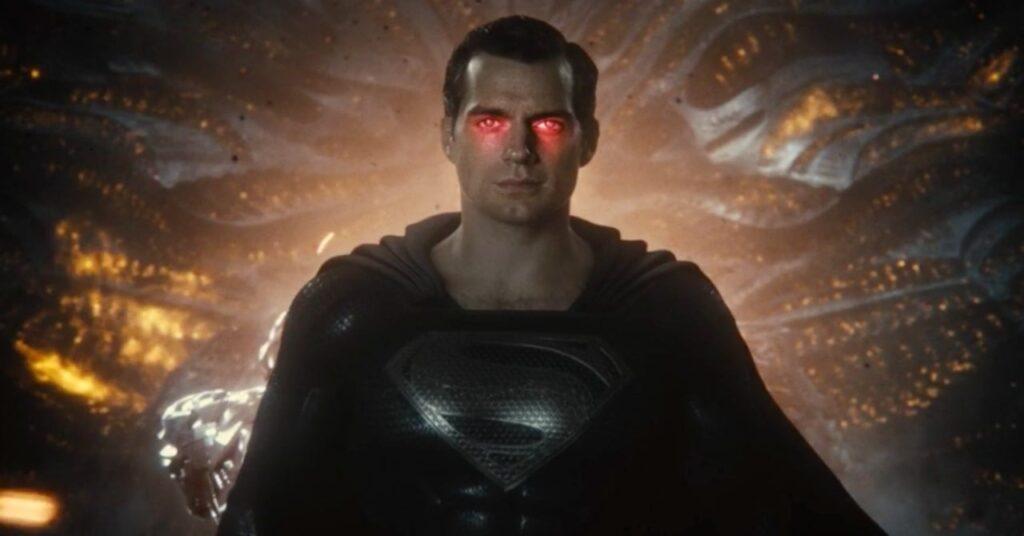 justice-league-snyder-cut-black-suit-superman-1261115-1280x0