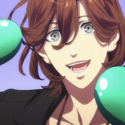 reji baloons