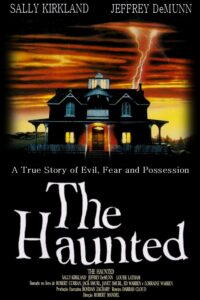 the haunted 1991