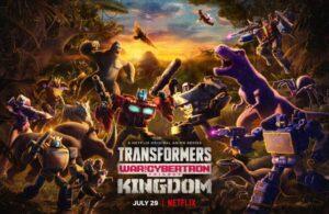 transformers-war-cybertron-kingdom