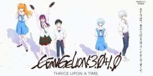 Evangelion-3.0-1.0-Thrice-Upon-a-Time-Poster