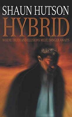 hybrid hutson