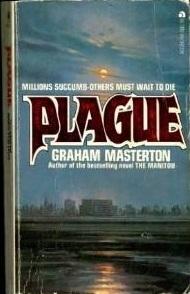 plague mass market
