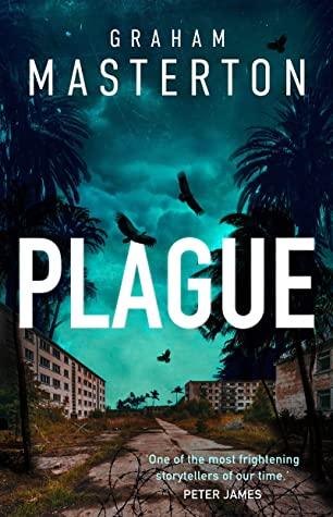 plague new