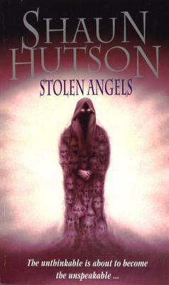 stolen angels