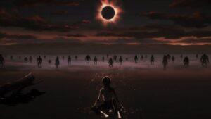 eclipse hellish