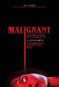 maligant