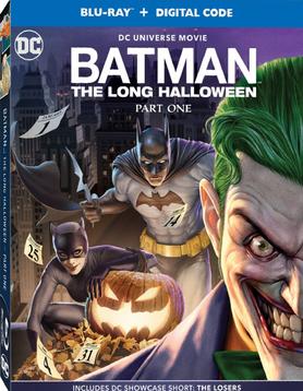 Batman_The_Long_Halloween_Part_One_Poster