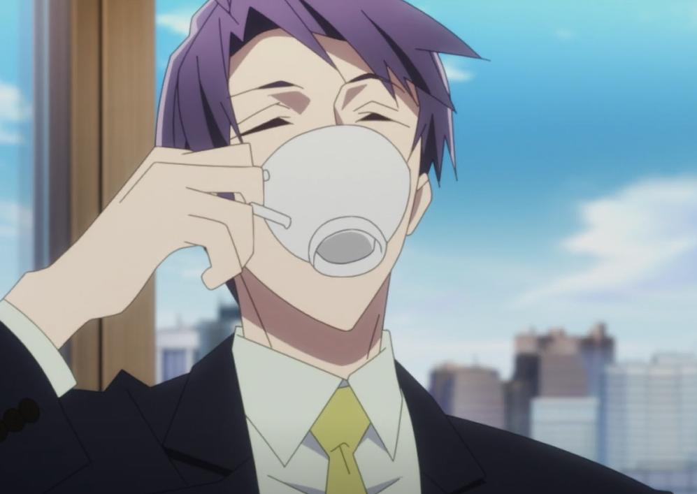 tsukumo coffee